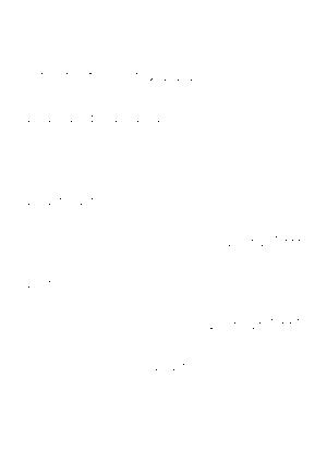 Dlm18166 601744