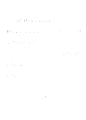 Dlm18166 602948