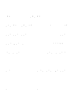 Dlm18166 606369