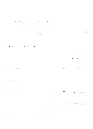 Dlm18166 606970