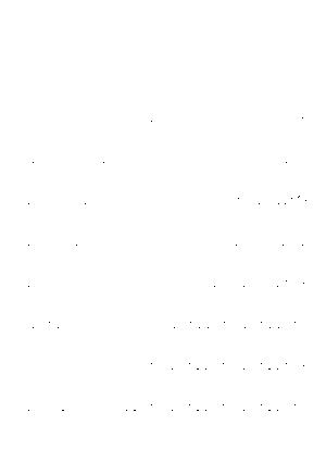 Dlm18166 61