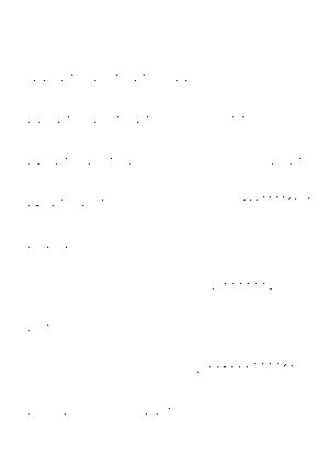 Dlm18166 611149