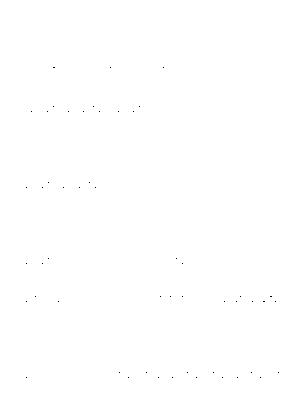 Dlm18166 611150