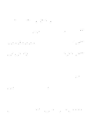 Dlm18166 611151