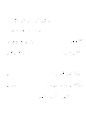 Dlm18166 611695