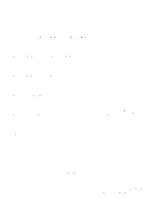 Dlm18166 612989