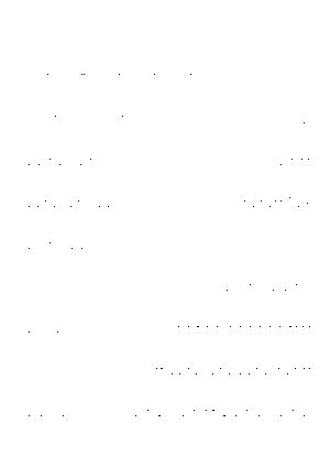 Dlm18166 612991
