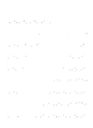 Dlm18166 615681