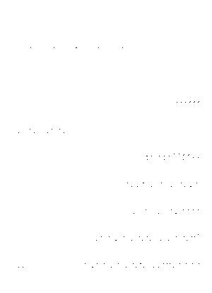 Dlm18166 615714