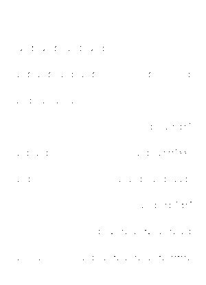 Dlm18166 617697