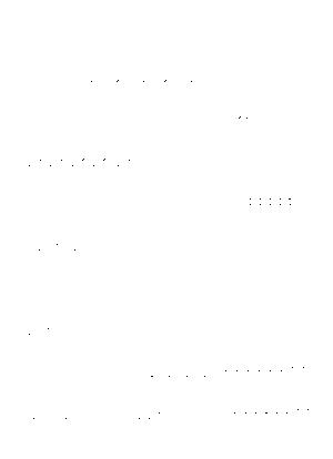 Dlm18166 617698