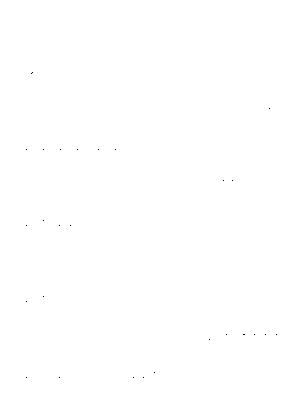 Dlm18166 617842
