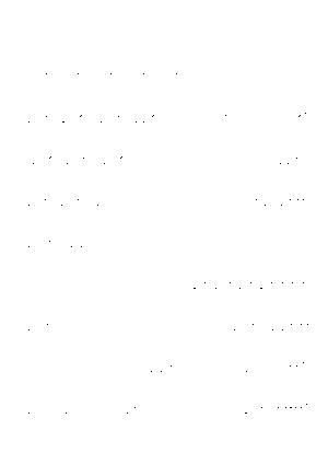 Dlm18166 617847
