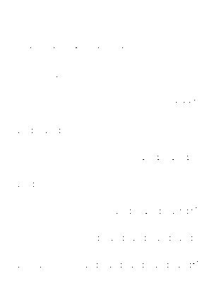 Dlm18166 618078