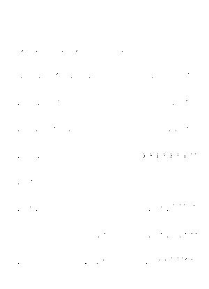 Dlm18166 618629
