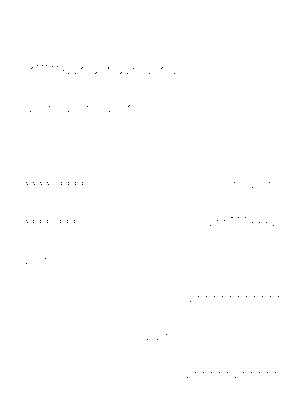 Dlm18166 620361