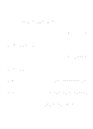 Dlm18166 620363