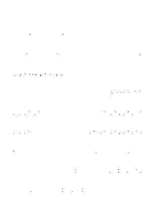 Dlm18166 620364