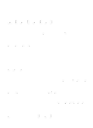 Dlm18166 63