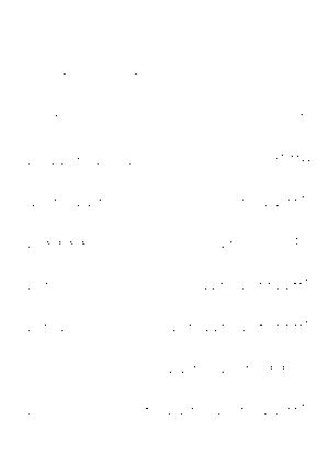 Dlm18166 7