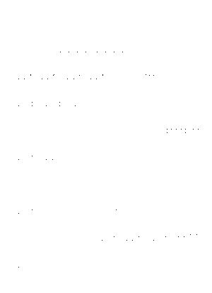 Dlm18166 71