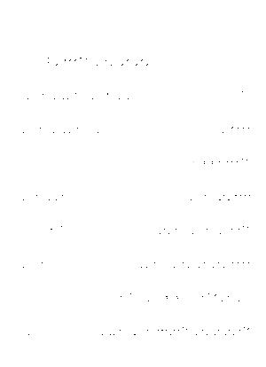 Dlm18166 75