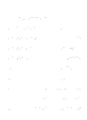 Dlm18166 87