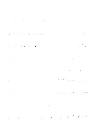 Dlm18166 88