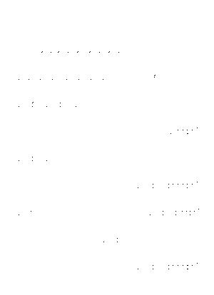 Dlm18166 9