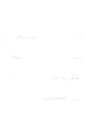 Dlm18322 620952