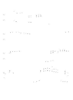 Dlm18343 534180