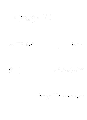 Dlm18458 545283