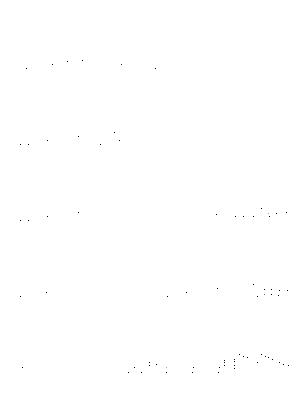Dlm18484 609919