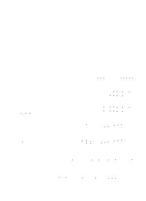 Dlm18552 577233