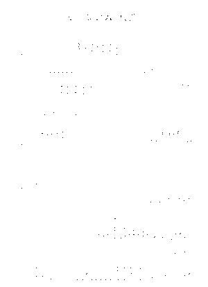 Dlm18604 573263