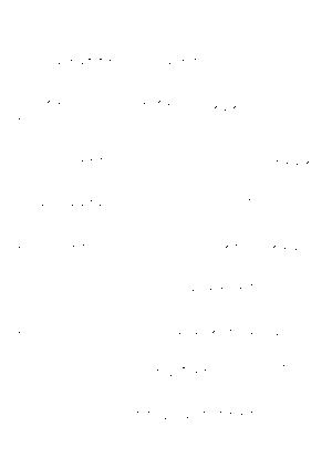 Dlm19035 609280