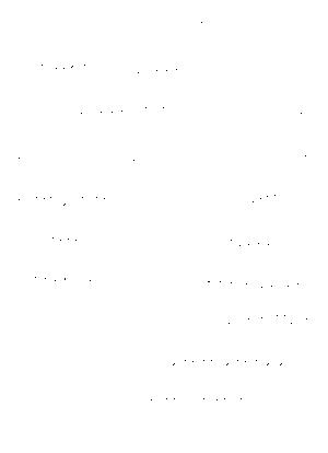 Dlm19035 609967