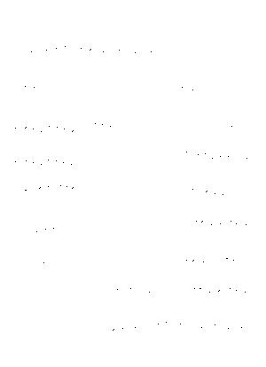 Dlm19035 610895