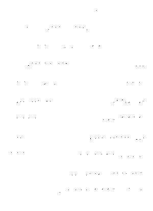 Dlm19035 619531