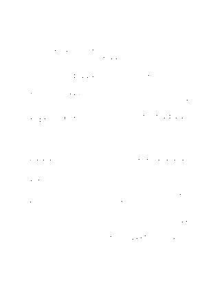 Dlm19037 612253