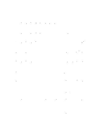 Dlm19037 618130
