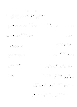 Dlm19154 609831