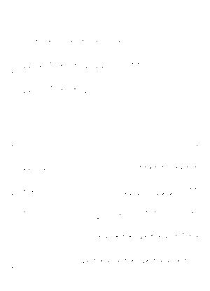 Dlm19154 611087