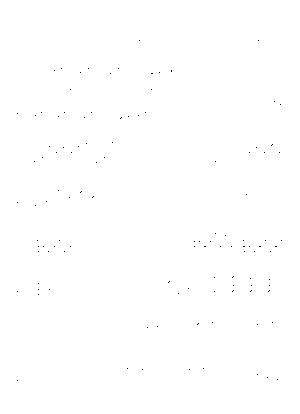 Dlm19154 611093