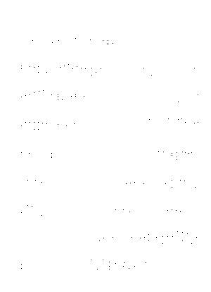 Dlm19154 611095