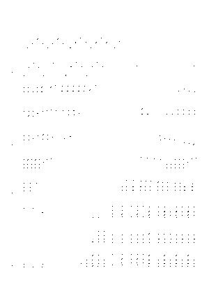 Dlm19154 611097