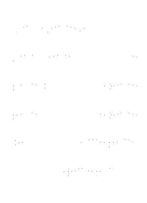 Dlm19154 614045