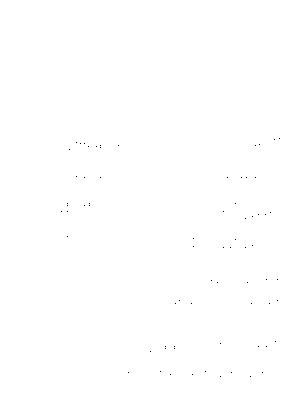 Dlm19313 610987