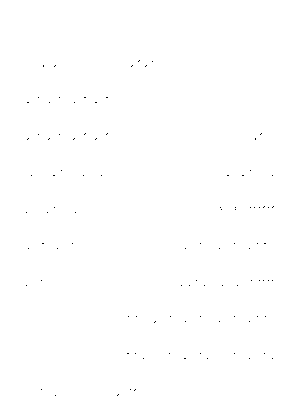 Dlm19528 614866