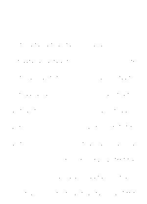 Dlm19528 614972